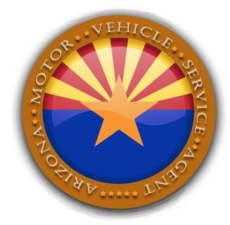 Als motor vehicle services for Third party motor vehicle